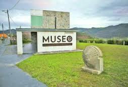 museosanianes